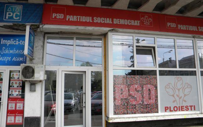 sediu-psd-ploiesti_aaa60.jpg
