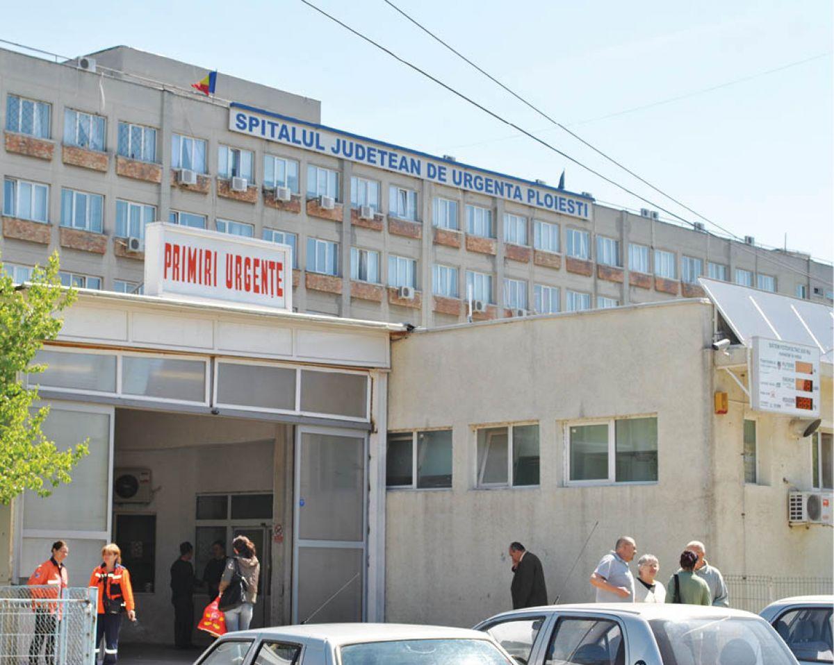 spital_judetean_f1a1f.jpg