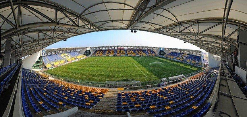 stadion-ilie-oana_feae5.jpg
