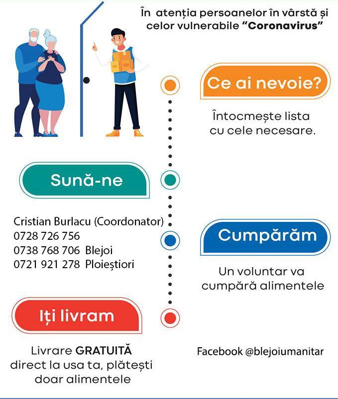 voluntar_37b93.jpg