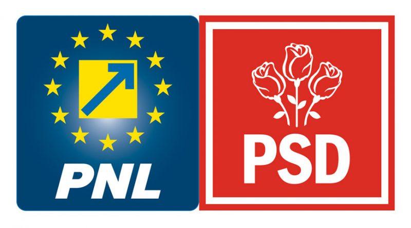 Cine a câștigat alegerile în Prahova. Lista pe primării, în funcție de partide și cine sunt independenții