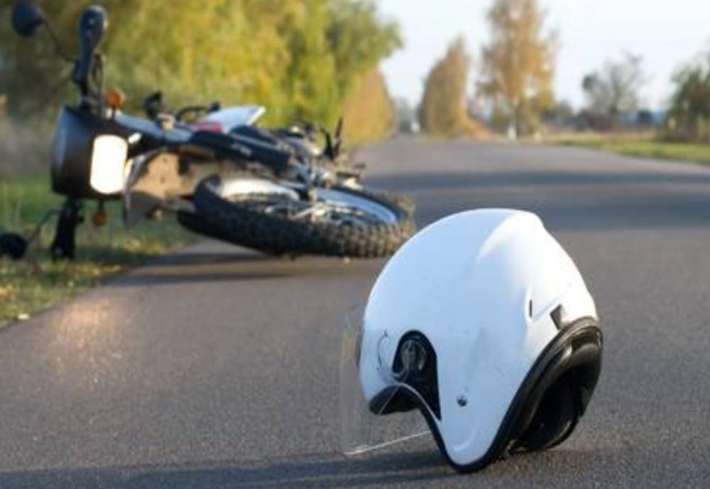 Cum s-a produs accidentul de pe DN1A, din Blejoi