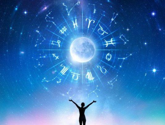 Horoscop 16 mai 2020 observator