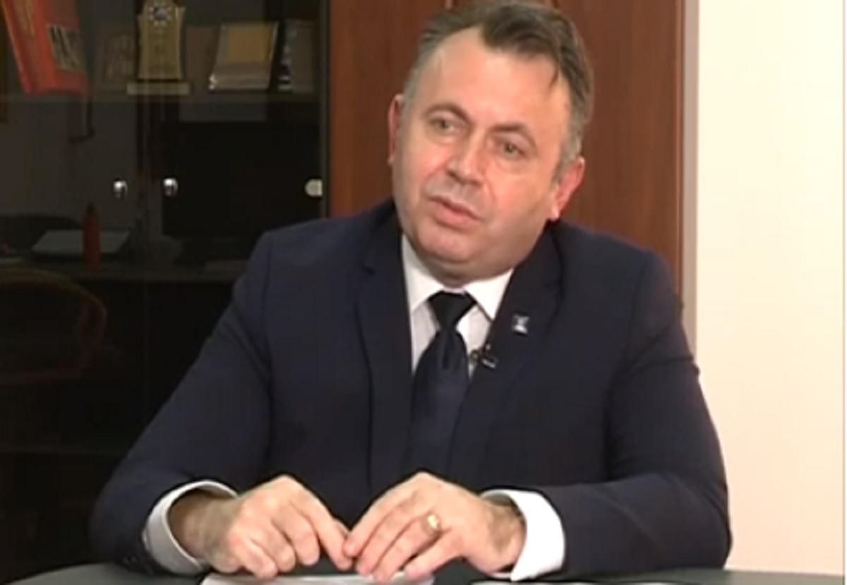 """Se redeschid școlile pe 15 septembrie? Ministrul Sănătății: """"Avem scenarii, de la cele mai sumbre până la cele adaptate"""""""