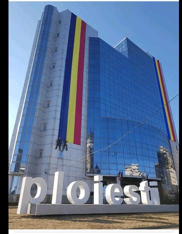Am aflat ce Primăria Ploiești nu a dorit: Ce firme au primit bani pentru cazarea și masa carantinaților. Prețuri duble pentru camere decât la recepție