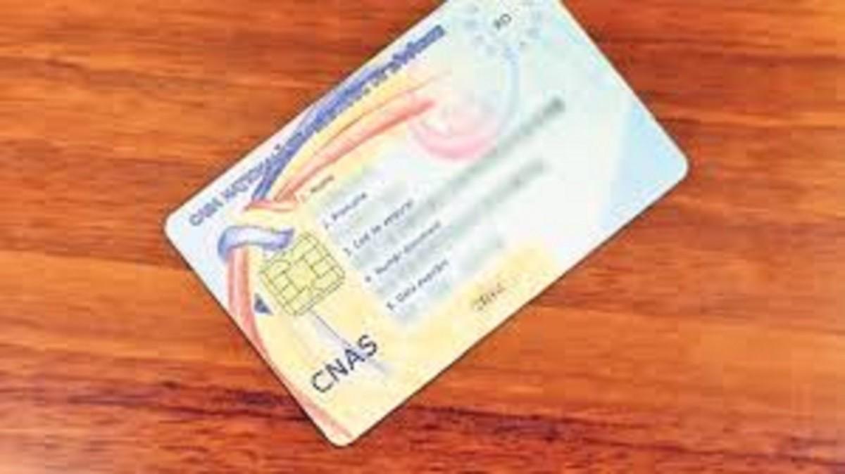 CNAS: Mai mulţi angajatori nu au încadrat corect, în Declaraţia 112, personalul aflat în şomaj tehnic, ceea ce a dus la pierderea calităţii de asigurat