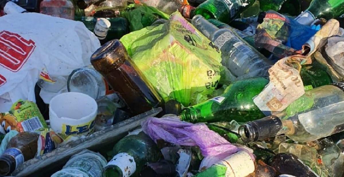 Tarifele la salubritate, în Ploiești și în alte 34 de localități, momentan, nu au fost majorate
