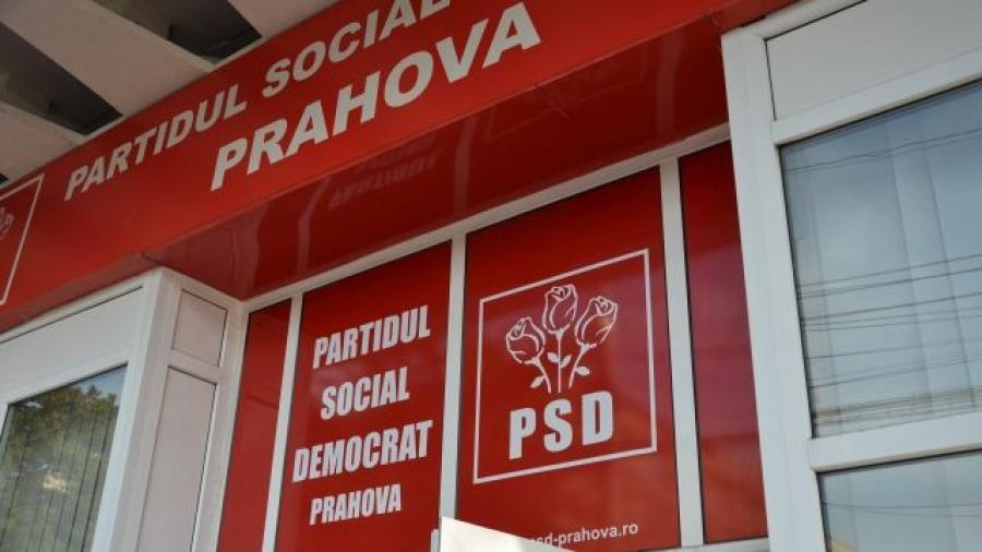Rezultate alegeri locale 2020. Cine a câștigat Primăria Brașov  |Rezultate Alegeri Locale 2020