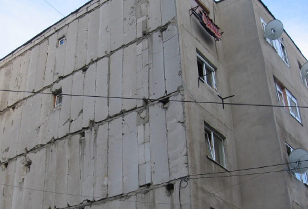 Blocul de locuințe sociale de pe Aleea Cătinei din Ploiești va fi reabilitat. Unde vor fi mutați locatarii pe timpul lucrărilor