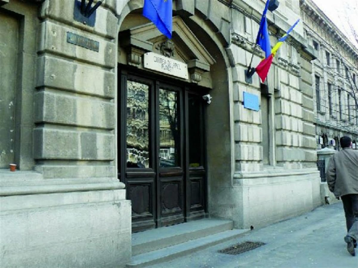 Ministrul Justiției a susținut că nu sunt focare de Covid în Instanțe. Forumul Judecătorilor i-a trimis o listă care demonstrează contrariul