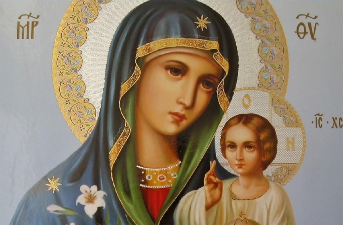 Postul Sfintei Marii. Tradiții și obiceiuri