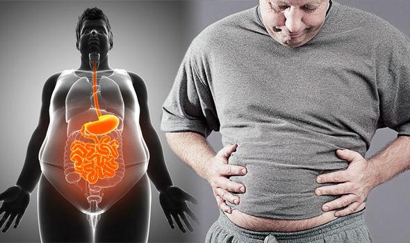 slăbește foarte obez zumba pentru pierderea in greutate