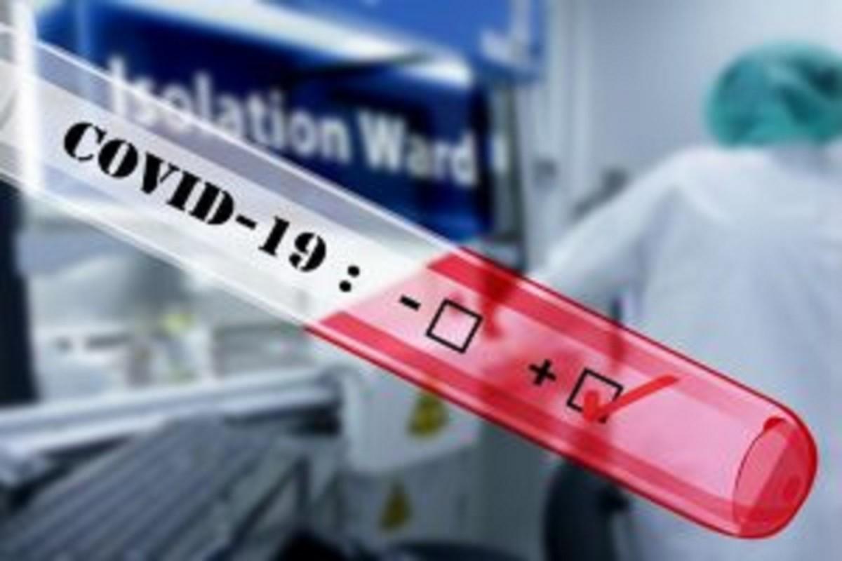 87 de cazuri noi de Covid-19, în Prahova. Două focare confirmate, la Centrul de îngrijire de la Scorțeni și la echipa de juniori a ACS Petrolul