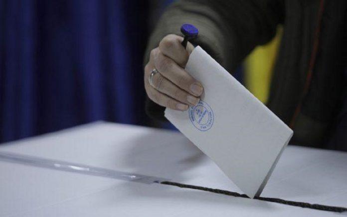 Rezultate parțiale Alegeri Locale 2020 Prahova - PNL a ...  |Rezultate Alegeri Locale 2020