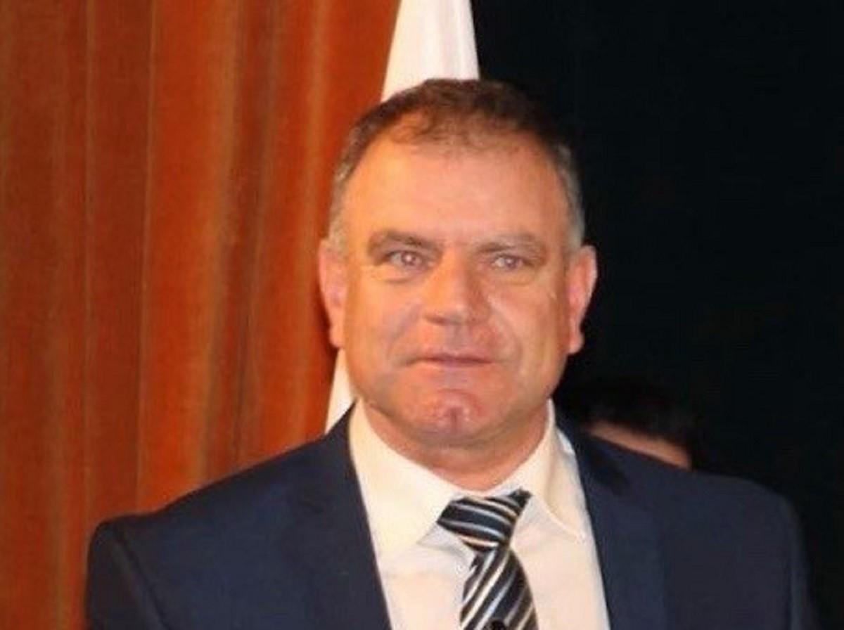 Primarul din Măgureni a fost demis de prefect. Reacția edilului