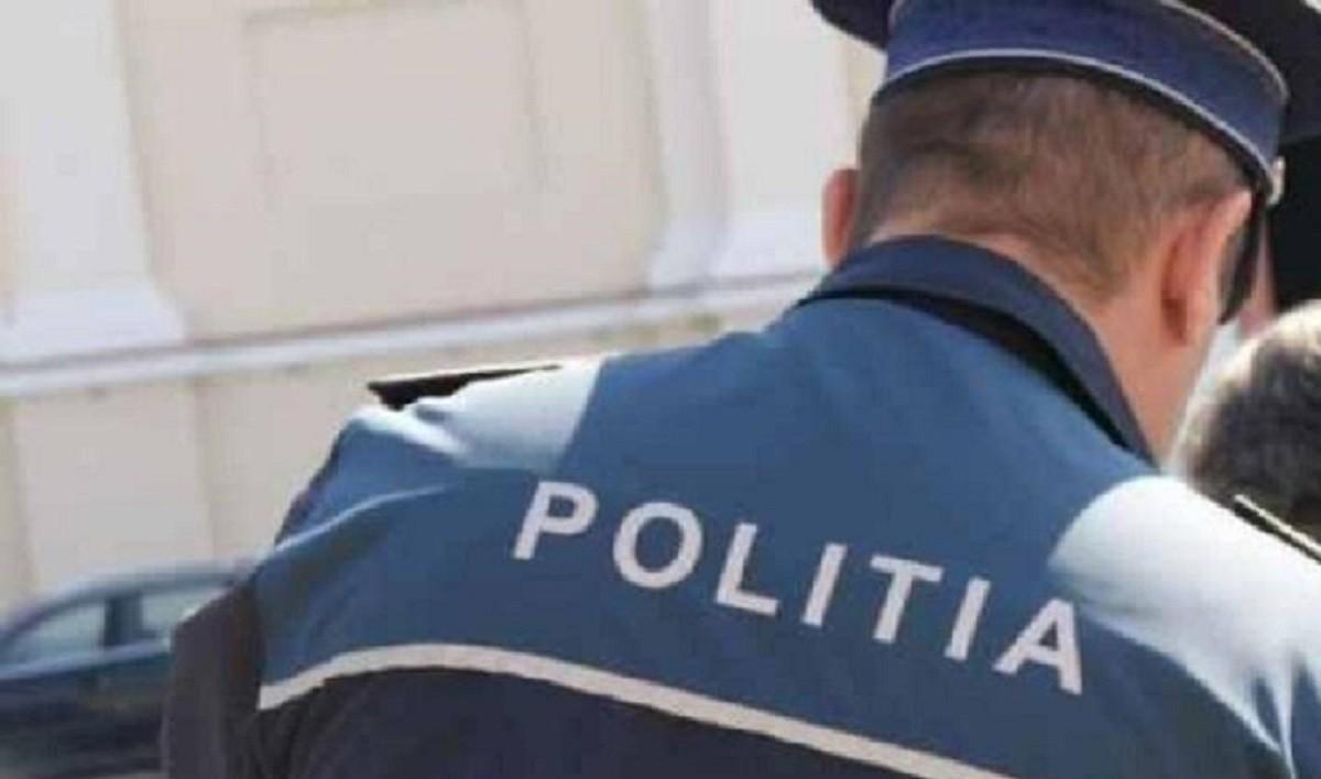 Percheziții în Prahova. Trei minori reținuți pentru tâlhărie și furt calificat în Ploiești