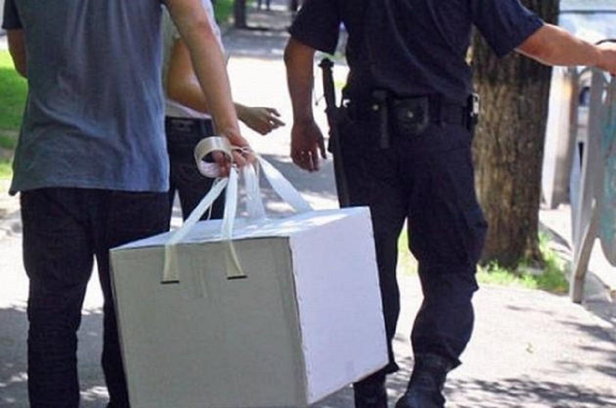 AEP: Actele medicale necesare pentru exercitarea dreptului de vot prin intermediul urnei speciale