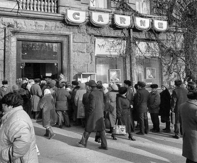 Profesorul UPG, Emil Stan: Cum ar fi arătat pandemia în vremea regimului comunist?