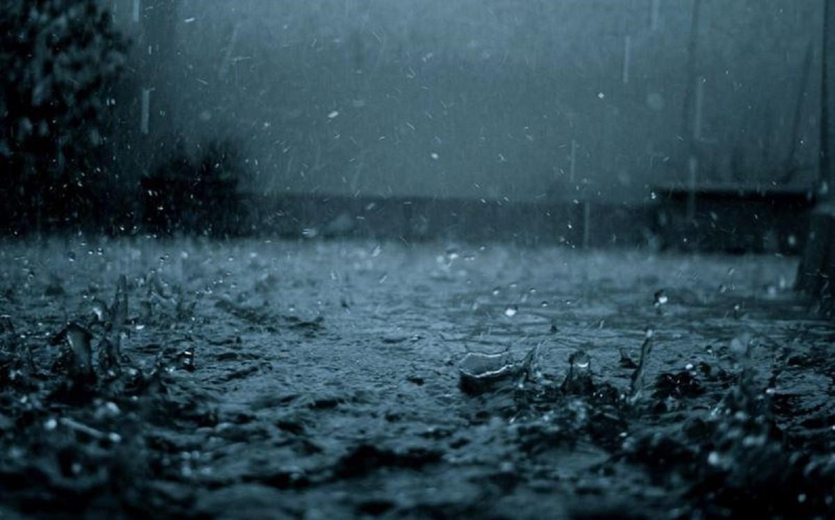 Cod galben de ploi torențiale în Prahova. Lista localităților vizate – UPDATE