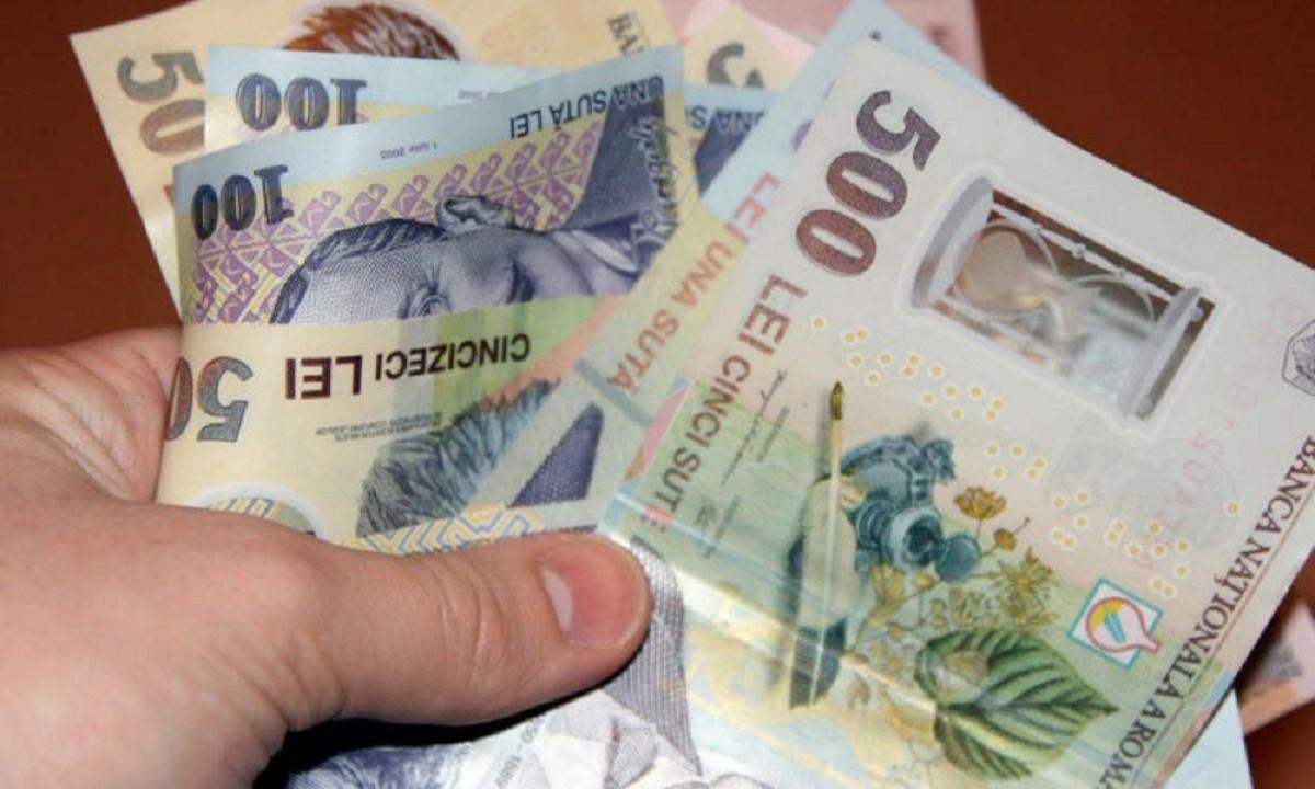 Ministrul Finanțelor propune amânarea executărilor silite până la Crăciun