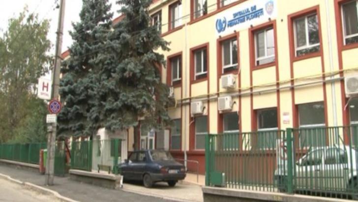 A murit Emilia Siminischi, medic ORL la Spitalul Pediatrie din Ploiești – UPDATE