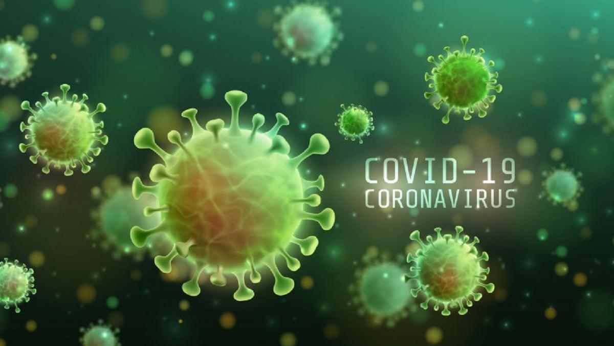 Situația COVID-19 în Prahova, 26 noiembrie 2020 – 4 decese și 223 cazuri noi, în ultimele 24 de ore