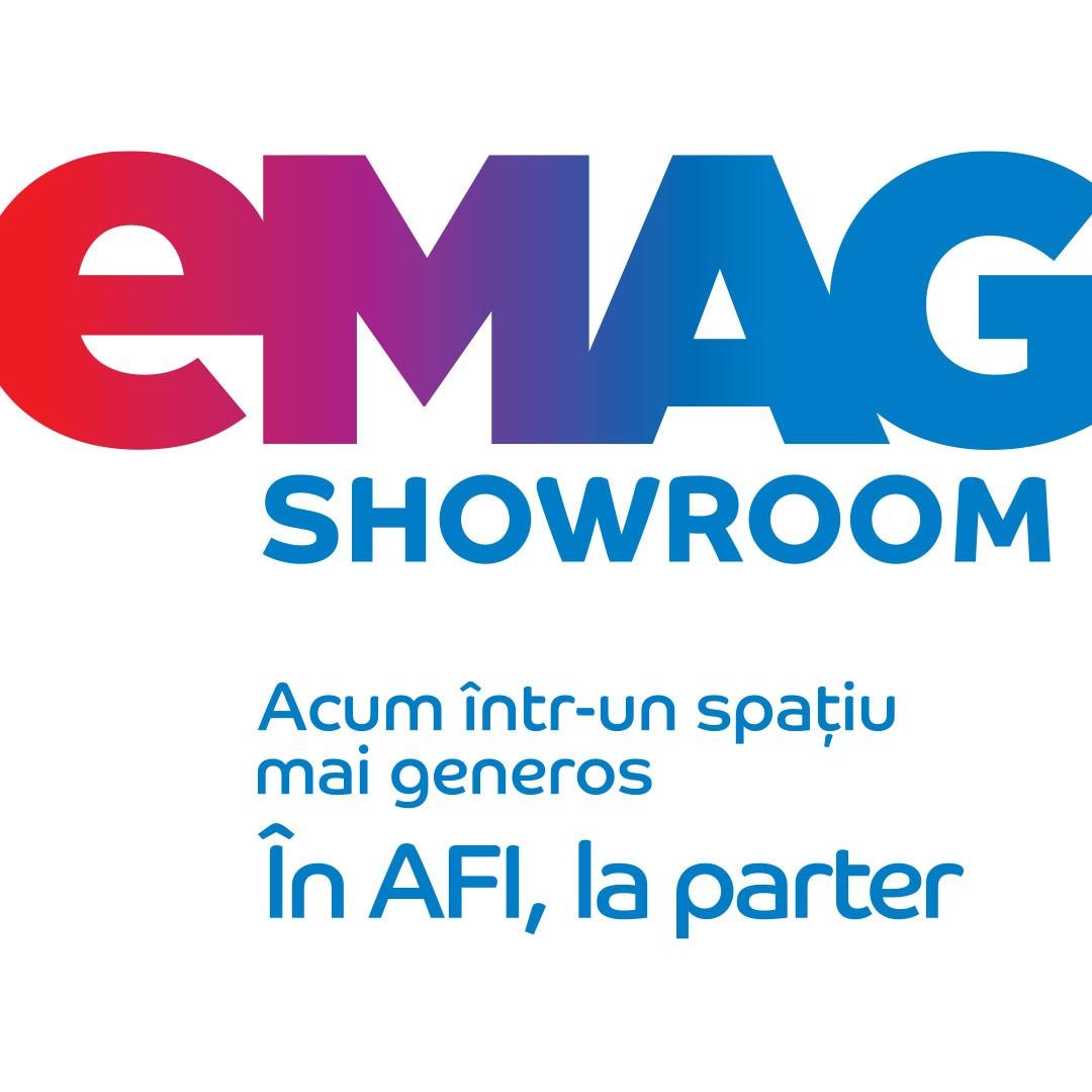 Branduri noi și extinderi ale magazinelor, la final de an în AFI Ploiești