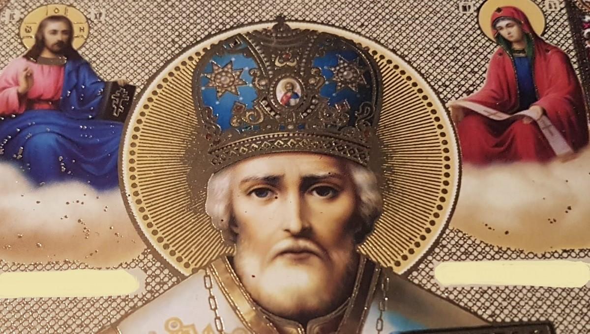 Tradiții și obiceiuri de Sfântul Nicolae. Când vine Moș Nicolae cu daruri