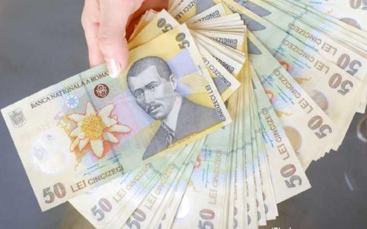 Venituri din diferente de curs valutar. Plafon microintreprindere.