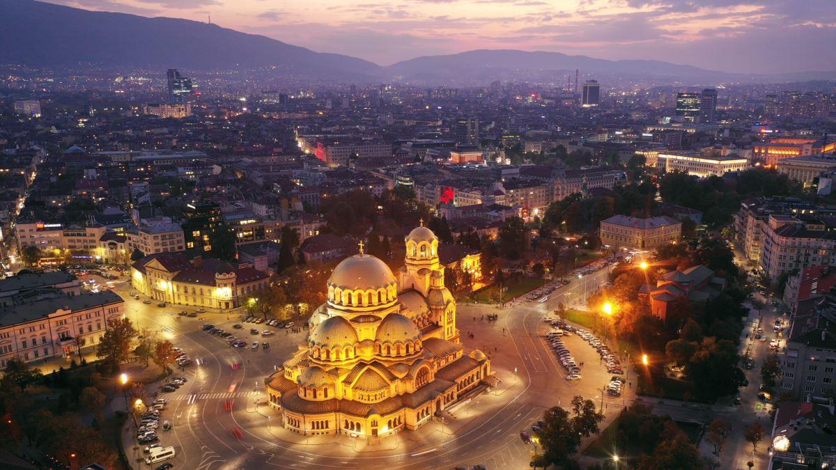 Bulgaria impune test Covid la intrarea în țară. Măsura intră în vigoare pe 29 ianuarie și este valabilă până la finele lunii aprilie