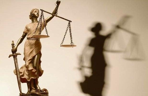 Instanțele din România sunt supraaglomerate. Ministrul Justiției dă vina și pe procesomani