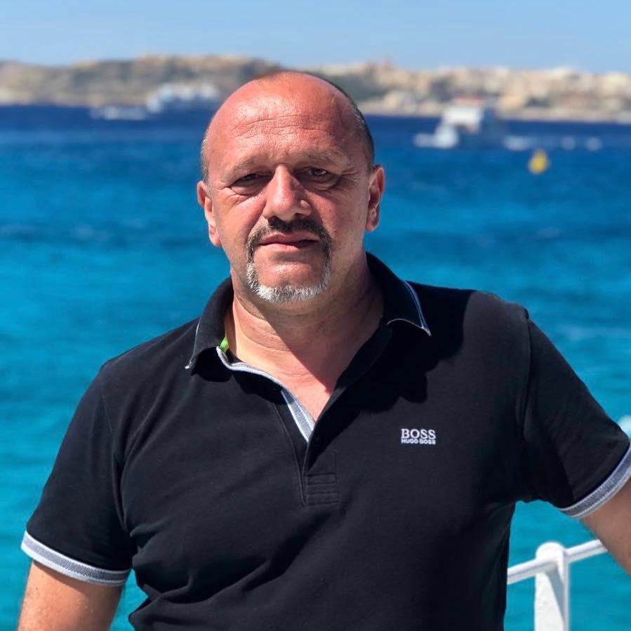 Bogdan Nica, managerul Spitalului Județean Ploiești, a făcut infarct
