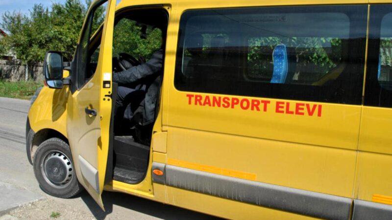 A fost adoptată Ordonanța prin care se decontează transportul elevilor. În ce condiții se face decontul