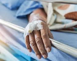O infecție fungică mortală, rezistentă la medicamente, se răspândește în SUA