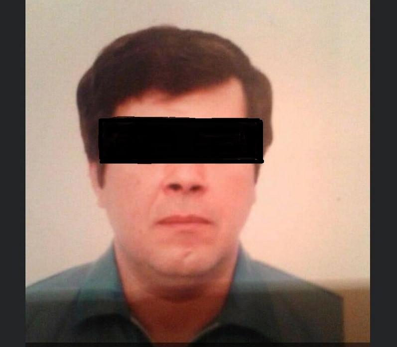 Dosar penal pentru ucidere din culpă, în cazul cadavrului găsit pe un câmp din Sălciile