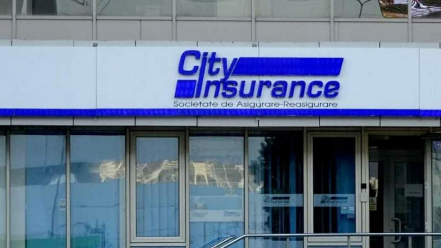 Probleme majore în cazul polițelor RCA emise de City Insurance. Ce trebuie să știi dacă ești client sau păgubit