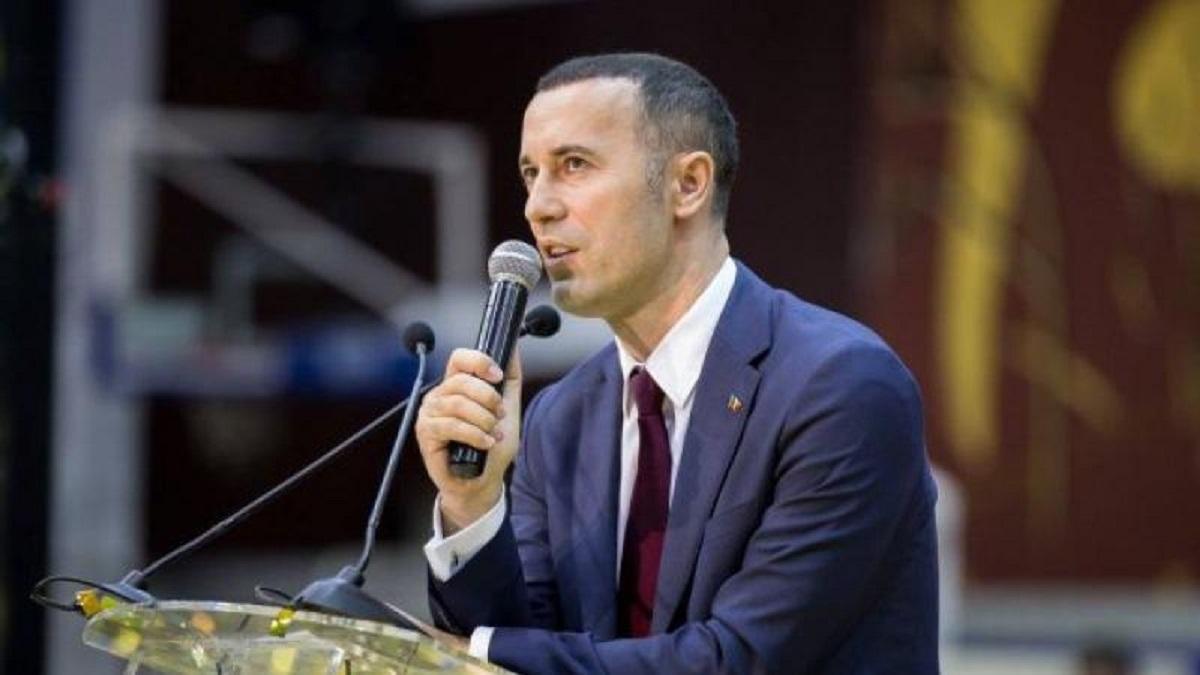 Decizie radicală a președintelui CJ Prahova pentru rezilierea contractelor cu Rosal. Ce le-a transmis Iulian Dumitrescu primarilor și ce a stat în spatele deciziei – surse